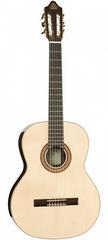 Kremona Fiesta-FC Artist Series Классическая гитара