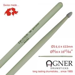Agner Glow Sticks Барабанные палочки