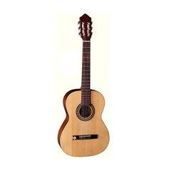 Pro Arte GC 100 II 7/8 Классическая гитара