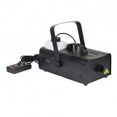 LAudio WS-SM1200 Генератор дыма