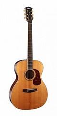 Cort Gold-O8-NAT Gold Series Акустическая гитара