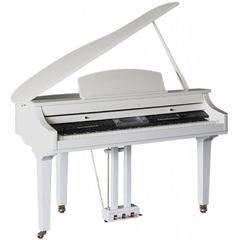 Medeli Grand 1000 White Цифровой рояль белый