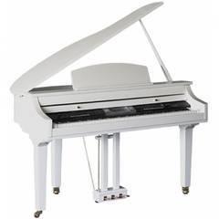 Medeli Grand 500 White Цифровой рояль белый