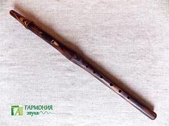 Пимак Составная флейта