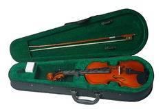Cremona GV-10 1/4 Скрипичный набор (четверть)