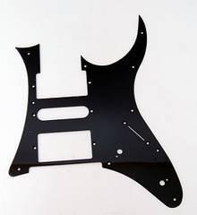 Caraya H-1004D Защитная накладка для электрогитары HSH