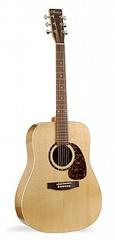 Norman Encore B20 HG Акустическая гитара