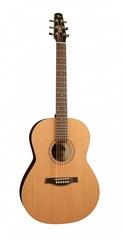 Seagull Coastline Folk Cedar Акустическая гитара