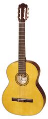 Hora N1010-4/4 Spanish Классическая гитара