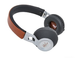 Alpha Audio HP Four Наушники