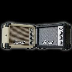 Belcat I-5G Гитарный мини комбоусилитель