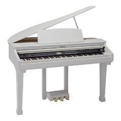 Orla Grand-310 White Цифровой рояль