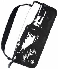 Pro Mark JJBAG Joey Jordison Чехол для барабанных палочек
