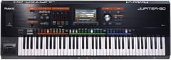 Roland Jupiter-80 Version 2