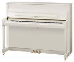 Kawai K200WH/P Акустическое пианино