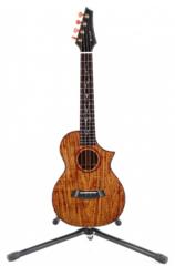 Enya EUT-K6 укулеле-тенор