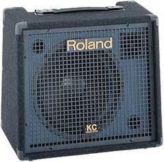 Roland KC-150 Клавишный комбо