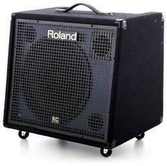 Roland KC-550 Клавишный комбо