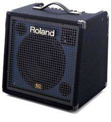 Roland KC-350 Клавишный комбо