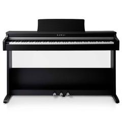 Kawai KDP70 Цифровое пианино