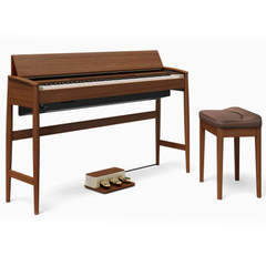 Roland KF-10-KO Kiyola Цифровое пианино