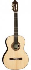 Kremona F65S Fiesta Soloist Series Классическая гитара