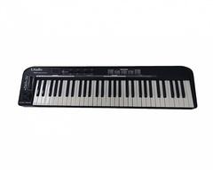 LAudio KS61A MIDI-контроллер, 61 клавиша