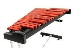 Ксилофон мастеровой профессиональный (корпусный)