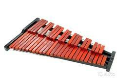 Ксилофон мастеровой профессиональный (базовый)