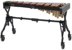Adams XS2KV35 Solist Ксилофон