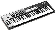 Novation Launchkey 49 USB-MIDI клавиатура