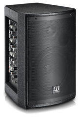 LD Systems Mix 6 AG2 Stinger Акустическая система