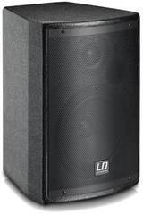 LD Systems Mix 6 G2 Stinger Акустическая система