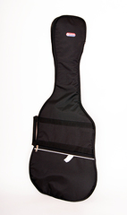 Lutner LEG-4 Чехол для электрогитары, плотный