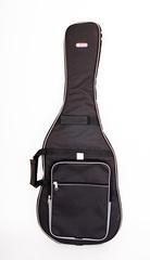 Lutner LEG-5 Чехол для электрогитары, плотный