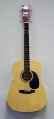 Homage LF-4100 Акустическая гитара