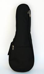 Lutner LUS-2 Чехол для укулеле сопрано