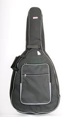 Lutner LDG-5 Чехол для акустической гитары