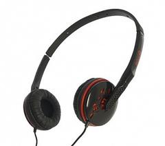 Fischer Audio Lyra Galaxy Series Наушники накладные, динамические