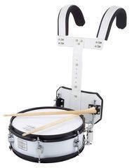 BW 1204W Marching Snare Set Барабан маршевый