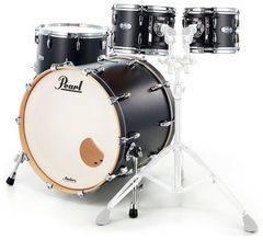 Pearl Masters MCB Барабанная установка
