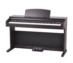 Medeli DP250RB Цифровое пианино