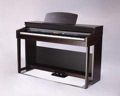 Medeli DP388 Цифровое пианино