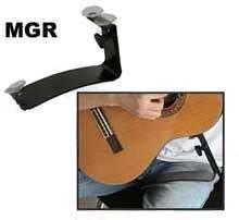Camerton MGR Подставка на колено для гитары