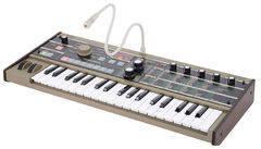 Korg microKorg Синтезатор аналогового моделирования
