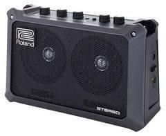 Roland Mobile Cube Клавишный комбо