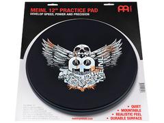 "Meinl MPP-12-JB Jawbreaker Тренировочный пэд 12"""