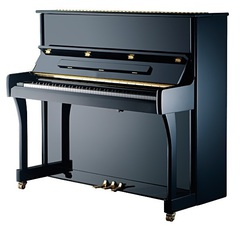 Н.Рубинштейн НР 122 Акустическое пианино