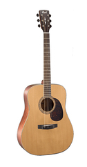 Cort EARTH100-NAT Earth Series Акустическая гитара