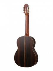 NewTone STCLASNTSPRW Классическая гитара